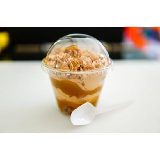 Choco/Manjar